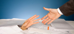 outsourcing your bookkeeping