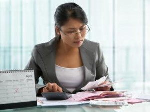 Hiring Bookkeeper
