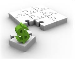 Outsourcing Accounts Receivable Management