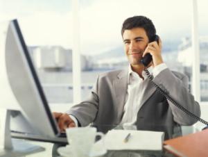 Receivable Management Services