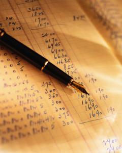 QuickBooks Bookkeeper