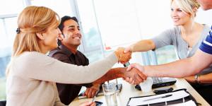 receivable-management-services