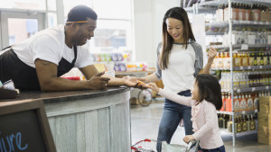Why Small Businesses Are Thriving