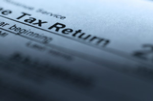 How to File 1099 Taxes